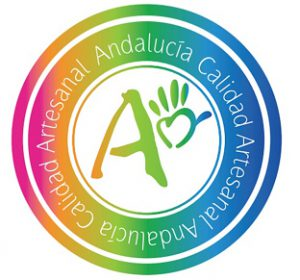 Andalucía calidad artesanal