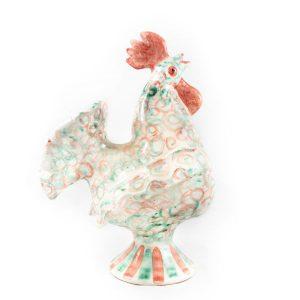 Comprar gallo botijo
