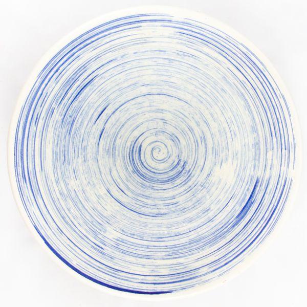 Comprar vuelve tortilla espiral